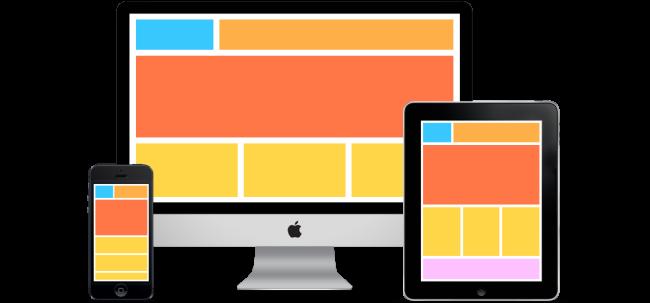 lidyr webdesign