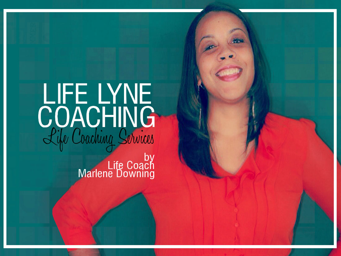 lifelyne coaching home