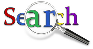 web-search-engine