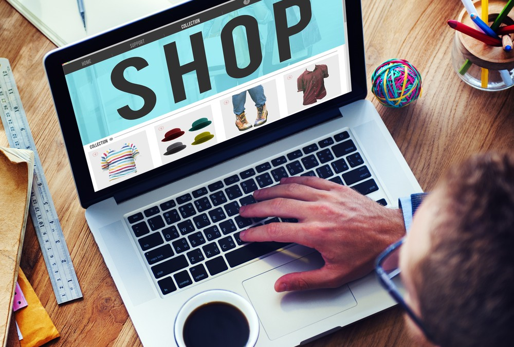 4 Must Haves for Every Ecommerce Website